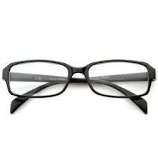 Lentes oftalmicos