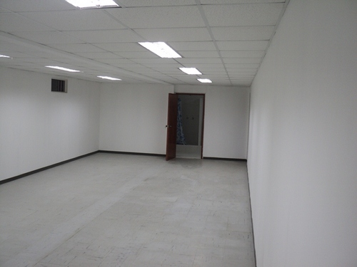Office 2X20' 2 levels