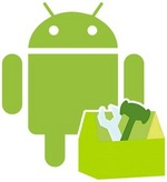 Technische dienst van Apple, Android, Blackberry, Windows Mobile, Symbian