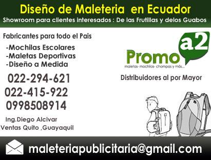 Diseño-de-mochilas-escolares-en-ecuador