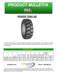 Llantas BKTen lima peru, venta, oferta, importador distribuidor