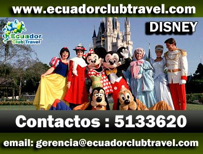 tours a europa :: agencia de viajes