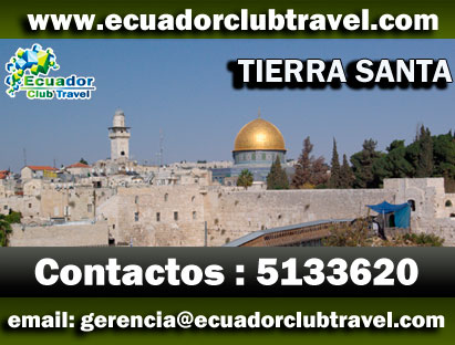 agencias-de-viajes-en-quito-ecuador-club-travel
