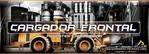 llantas cargador frontal retroexcavadora Importador distribuidor bkt
