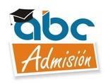 ABC Eintritt