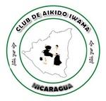 Aikido Nicaragua