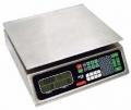 TORREY modelo de balanço: LPCR 20/40