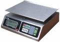 TORREY modelo de balanço: PCR 20/40