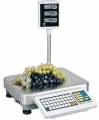 EXCELL BALANCE MODEL: SBLP 30/60