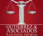 Alejandro Gutierrez Dr.León Legal Desk & Associates, La Gua
