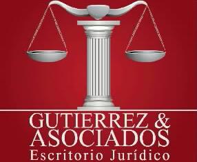 Alejandro Gutierrez Dr.León Juridisch Loket & Associates, La Gua