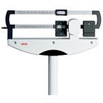 Stadiometer schaalmechanica MERK: SECA model 700