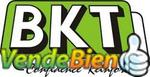 Llantas BKT Lima Peru Importador Distribuidor OTR