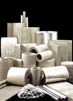 lã mineral STONEWOOL