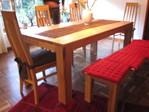 Muebles para el hogar y oficina