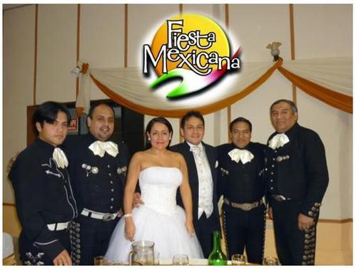 Mariachis San Luis Tlf:400-2417 Mariachis Peruanos Dia de la Madre
