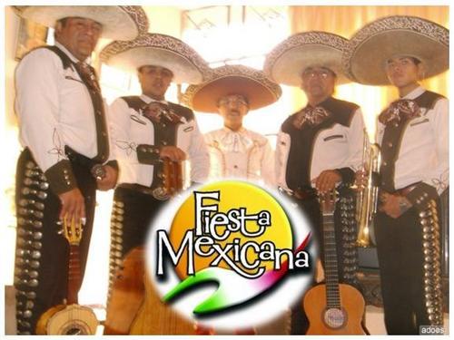 Mariachis Tlf:4002417 Mariachis Peruanos en Breña