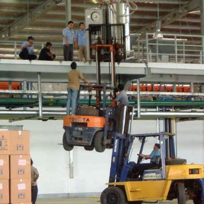 Distribuidora de Llantas en Lima - Perú - Paginas Amarillas.net