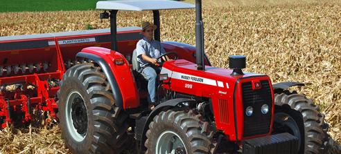 Llantas Montacarga BKT Importador Distribuidor Agricolas