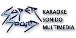 Logo Supersound