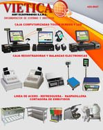 point of sale, software, and equipment