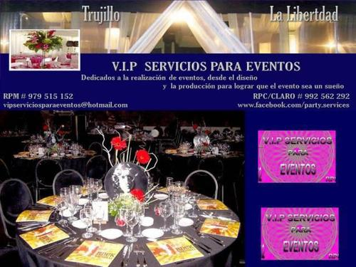 PROMO FESTIVAL, THEME KINOS, WEDDINGS, CHILDREN PARTIES