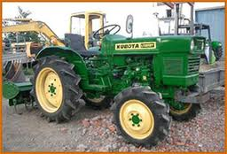 llantas otr lima peru importador distribuidor cargador frontal tractor