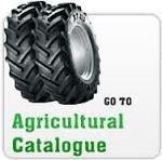 llantas otr lima peru importador distribuidor tractor agricola 12x16.5