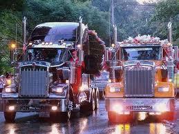llantas oferta camion bus importador distribuidor lima peru mac7000