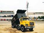 llantas camion maquinaria pesada otr lima peru importador distribuidor