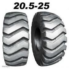 llantas otr lima peru importador distribuidor 20.5x25 -23.5x25 usa