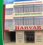 Servicios Educativos: COLEGIO, CEBA, CETPRO, INSTITUTO