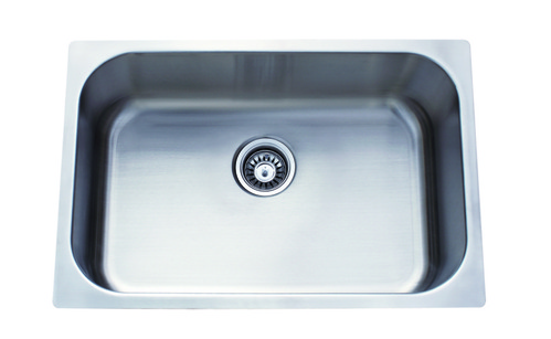 sink on top and low top DKUS2718