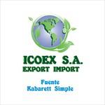 a Logo Design Online, Lima Peru, provinces and abroad