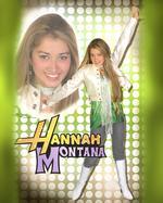 SHOW DE HANNAH MONTANA
