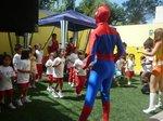 Spider-Man Show