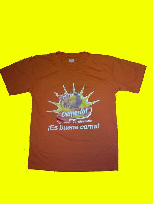 camisetas baruc