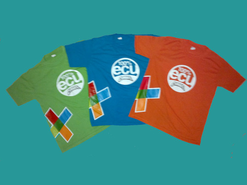 camisetas jersey