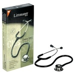3M Littmann Stethoscope Classic II