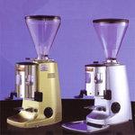 molinos de cafe