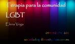 Terapia indiviadula y de Pareja LGBT en le D.F. y Edo Mex