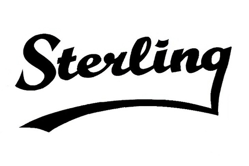 STERLING Academia Musical, Salas de Ensayo y Alquiler de Equipo