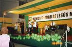 Orquesta arnols show