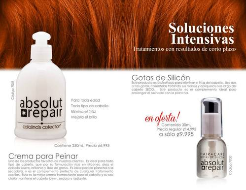 Absolut Repair