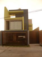 casa unifamiliar en el Gofl