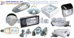 induction lighting light luminaires dosgarcia.com