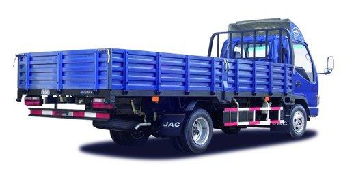 CAMION JAC 1045 3.3 TONELADAS $ 38.900.000
