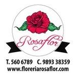 florerias en lima delivery peru
