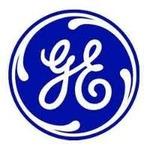 servicio tecnico de lavadoras refrigeradoras cocinas GE en lima