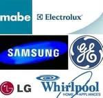 servicio tecnico de electrodomesticos (lavadoras refrigeradoras cocina